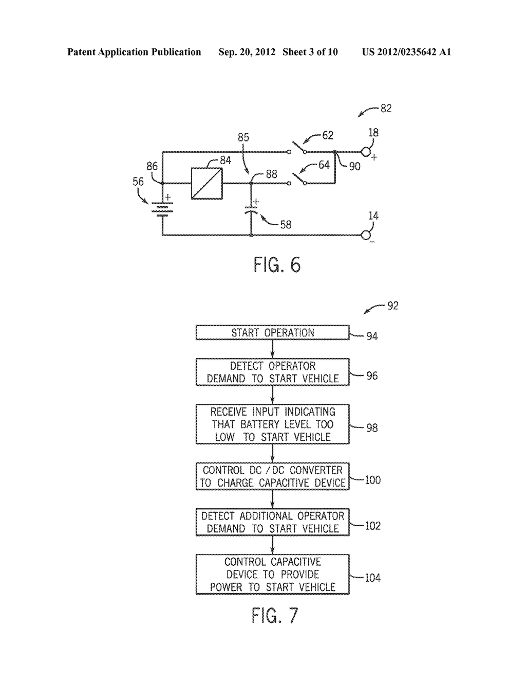 ENERGY SOURCE SYSTEMS HAVING DEVICES WITH DIFFERENTIAL STATES OF CHARGE - diagram, schematic, and image 04