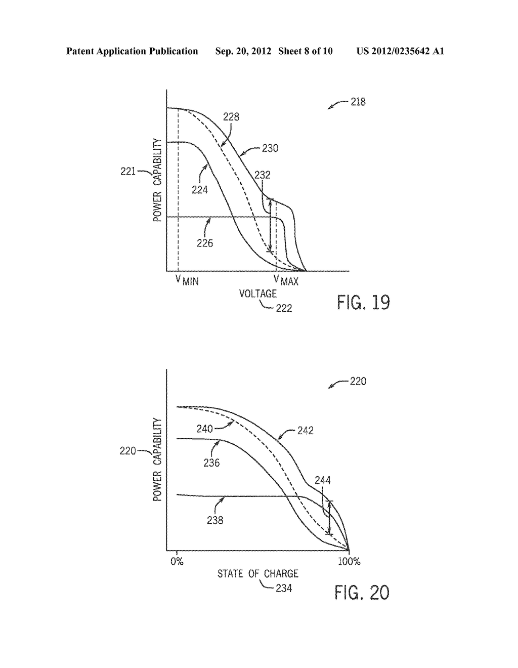 ENERGY SOURCE SYSTEMS HAVING DEVICES WITH DIFFERENTIAL STATES OF CHARGE - diagram, schematic, and image 09