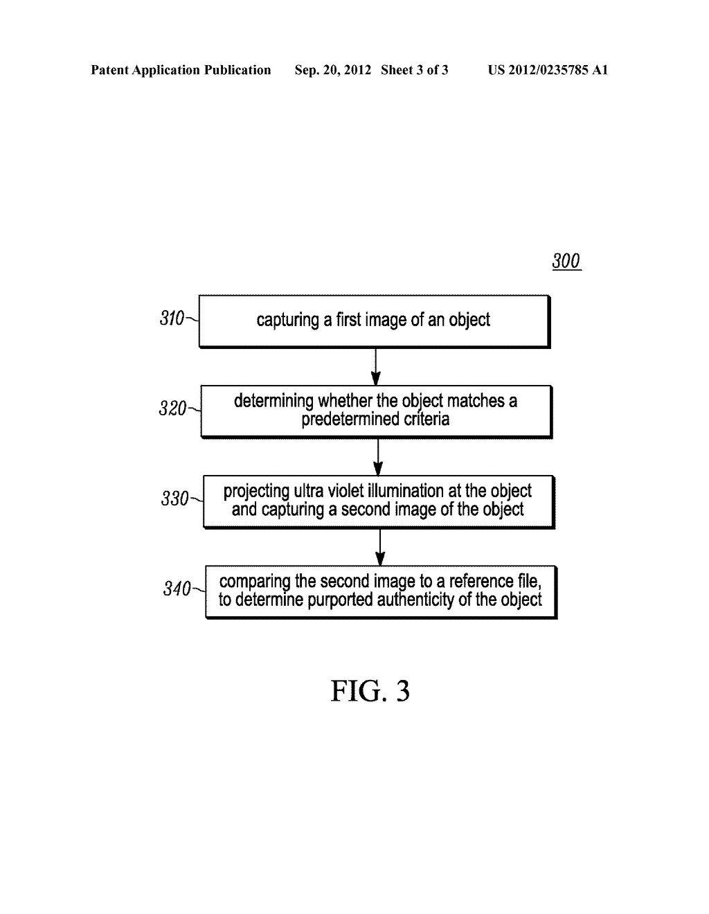 WIRELESS COMMUNICATION DEVICE AND METHOD WITH INTELLIGENT AUTHENTICATION - diagram, schematic, and image 04