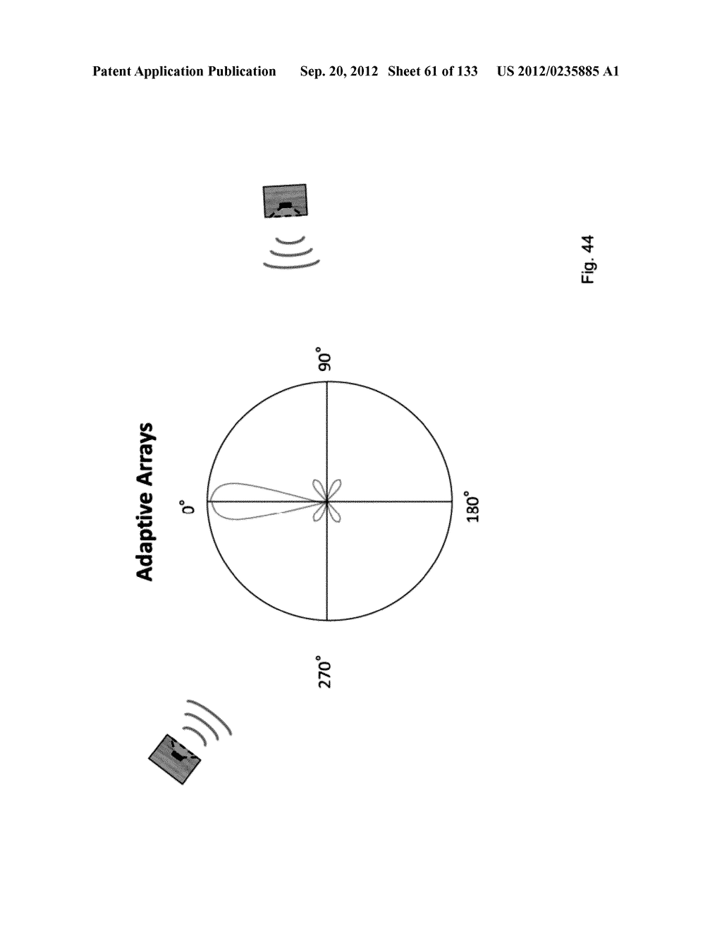 GRATING IN A LIGHT TRANSMISSIVE ILLUMINATION SYSTEM FOR SEE-THROUGH     NEAR-EYE DISPLAY GLASSES - diagram, schematic, and image 62