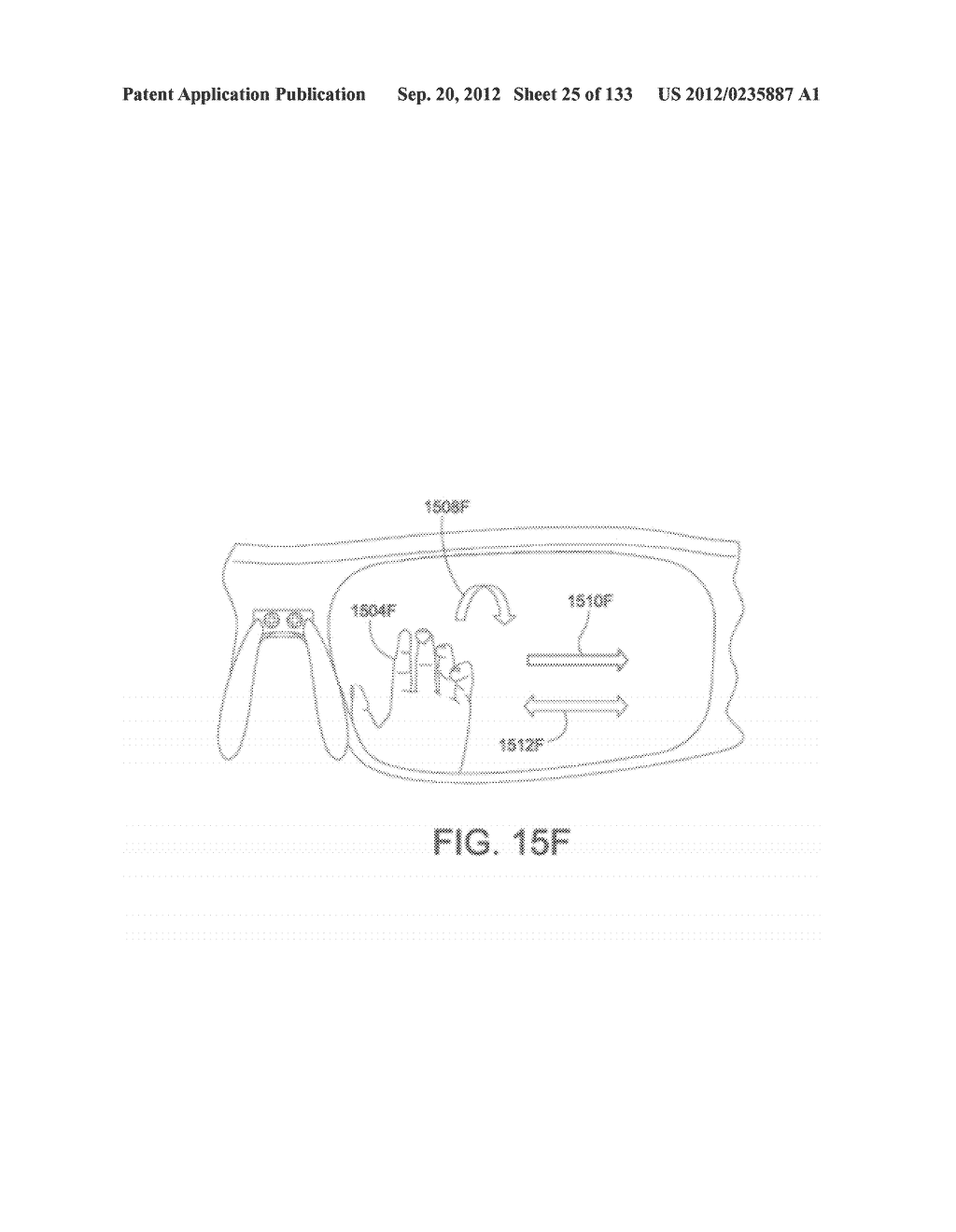 SEE-THROUGH NEAR-EYE DISPLAY GLASSES INCLUDING A PARTIALLY REFLECTIVE,     PARTIALLY TRANSMITTING OPTICAL ELEMENT AND AN OPTICALLY FLAT FILM - diagram, schematic, and image 26