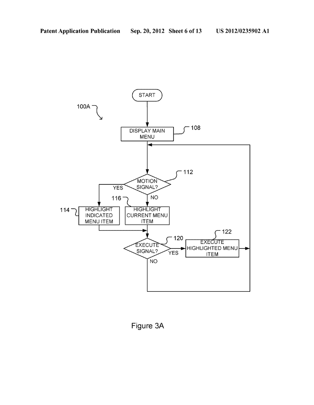 CONTROL SYSTEMS AND METHODS FOR HEAD-MOUNTED INFORMATION SYSTEMS - diagram, schematic, and image 07