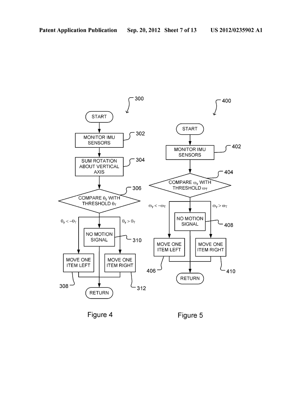 CONTROL SYSTEMS AND METHODS FOR HEAD-MOUNTED INFORMATION SYSTEMS - diagram, schematic, and image 08