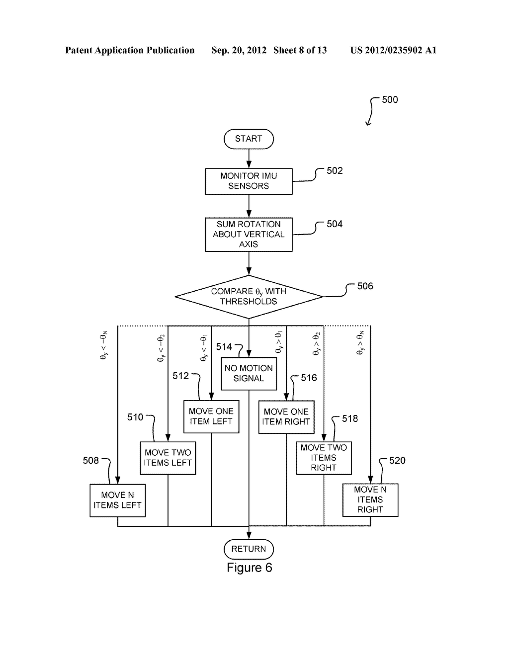 CONTROL SYSTEMS AND METHODS FOR HEAD-MOUNTED INFORMATION SYSTEMS - diagram, schematic, and image 09