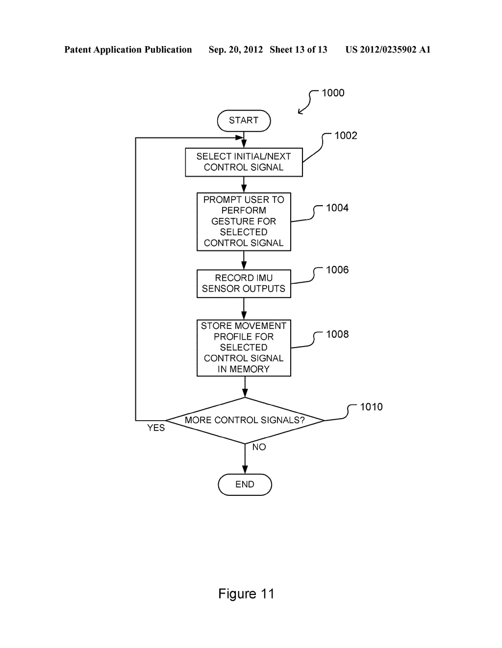 CONTROL SYSTEMS AND METHODS FOR HEAD-MOUNTED INFORMATION SYSTEMS - diagram, schematic, and image 14