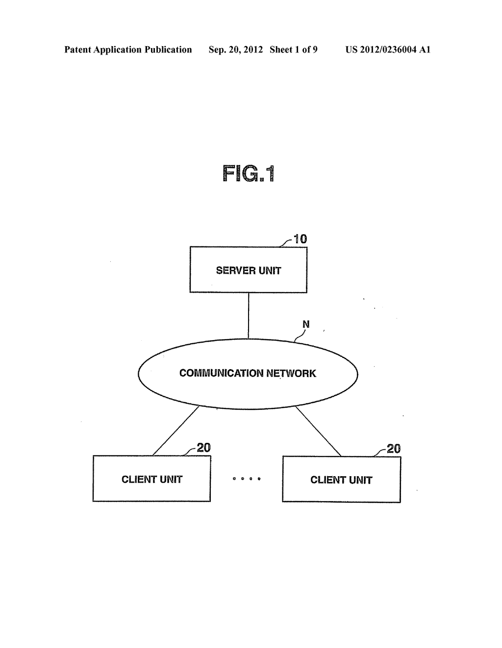 INFORMATION OUTPUT APPARATUS AND INFORMATION OUTPUT METHOD AND RECORDING     MEDIUM - diagram, schematic, and image 02