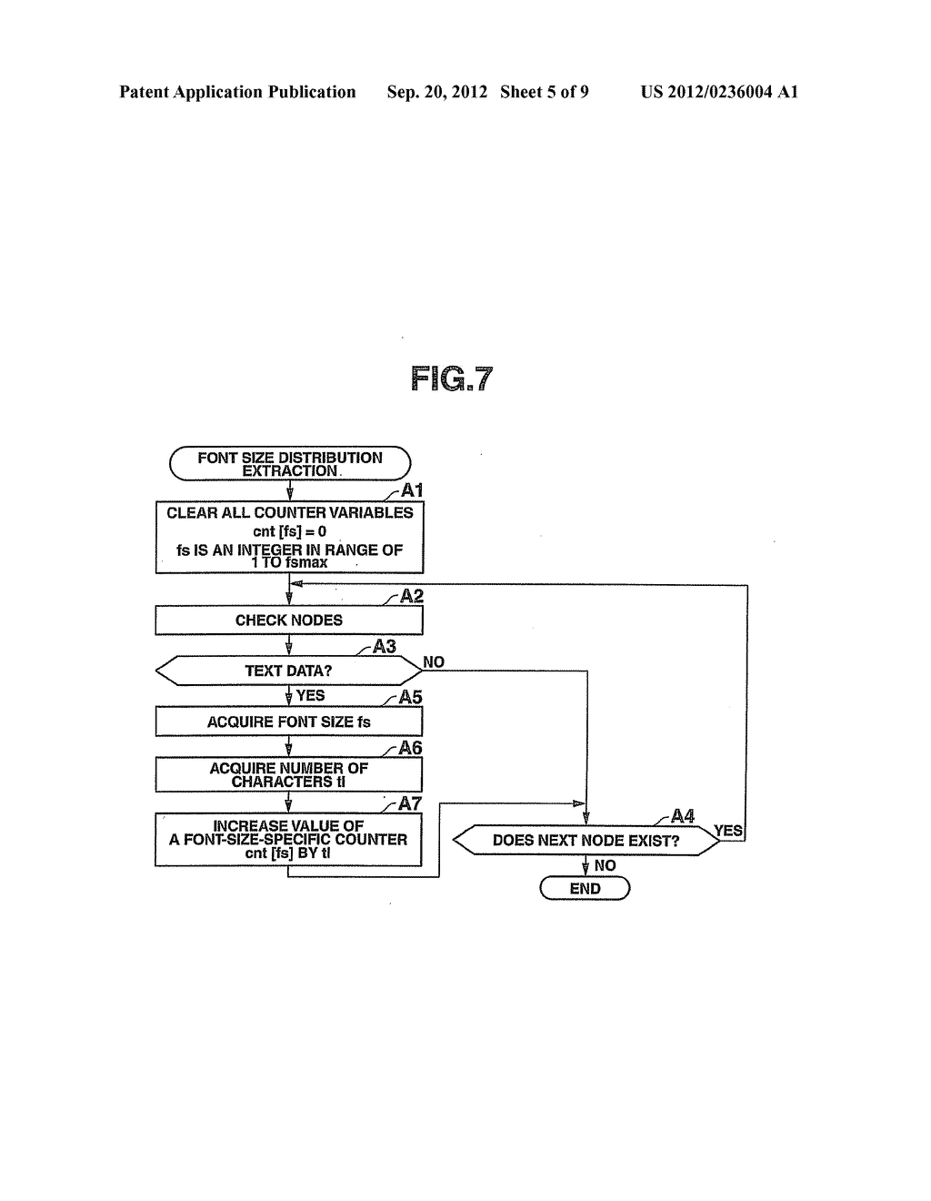 INFORMATION OUTPUT APPARATUS AND INFORMATION OUTPUT METHOD AND RECORDING     MEDIUM - diagram, schematic, and image 06
