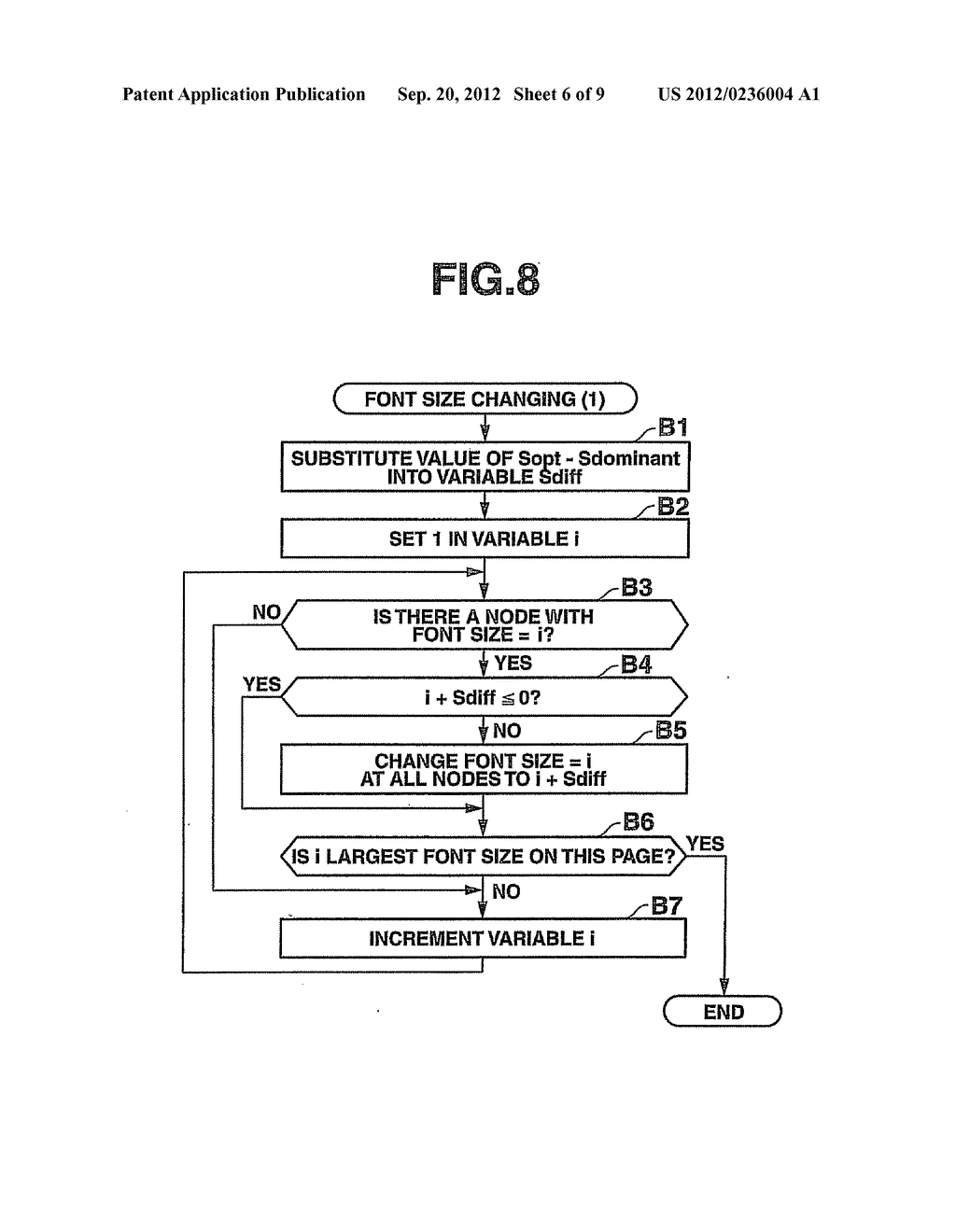 INFORMATION OUTPUT APPARATUS AND INFORMATION OUTPUT METHOD AND RECORDING     MEDIUM - diagram, schematic, and image 07