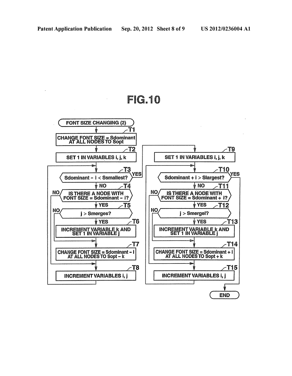 INFORMATION OUTPUT APPARATUS AND INFORMATION OUTPUT METHOD AND RECORDING     MEDIUM - diagram, schematic, and image 09