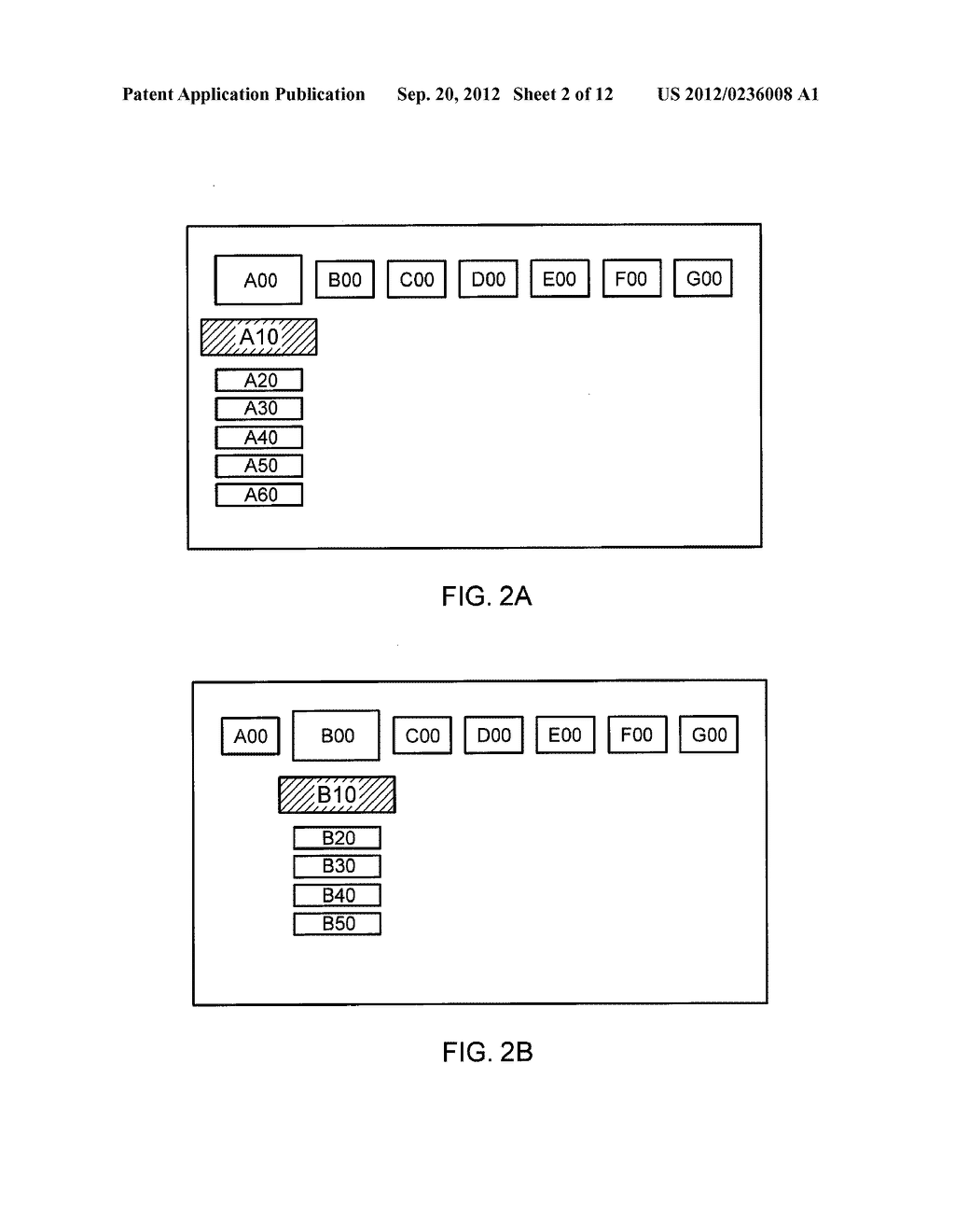 IMAGE GENERATING APPARATUS AND IMAGE GENERATING METHOD - diagram, schematic, and image 03