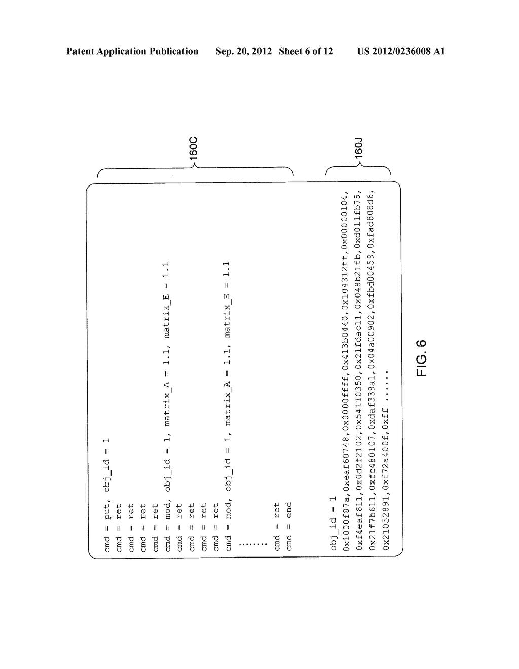 IMAGE GENERATING APPARATUS AND IMAGE GENERATING METHOD - diagram, schematic, and image 07
