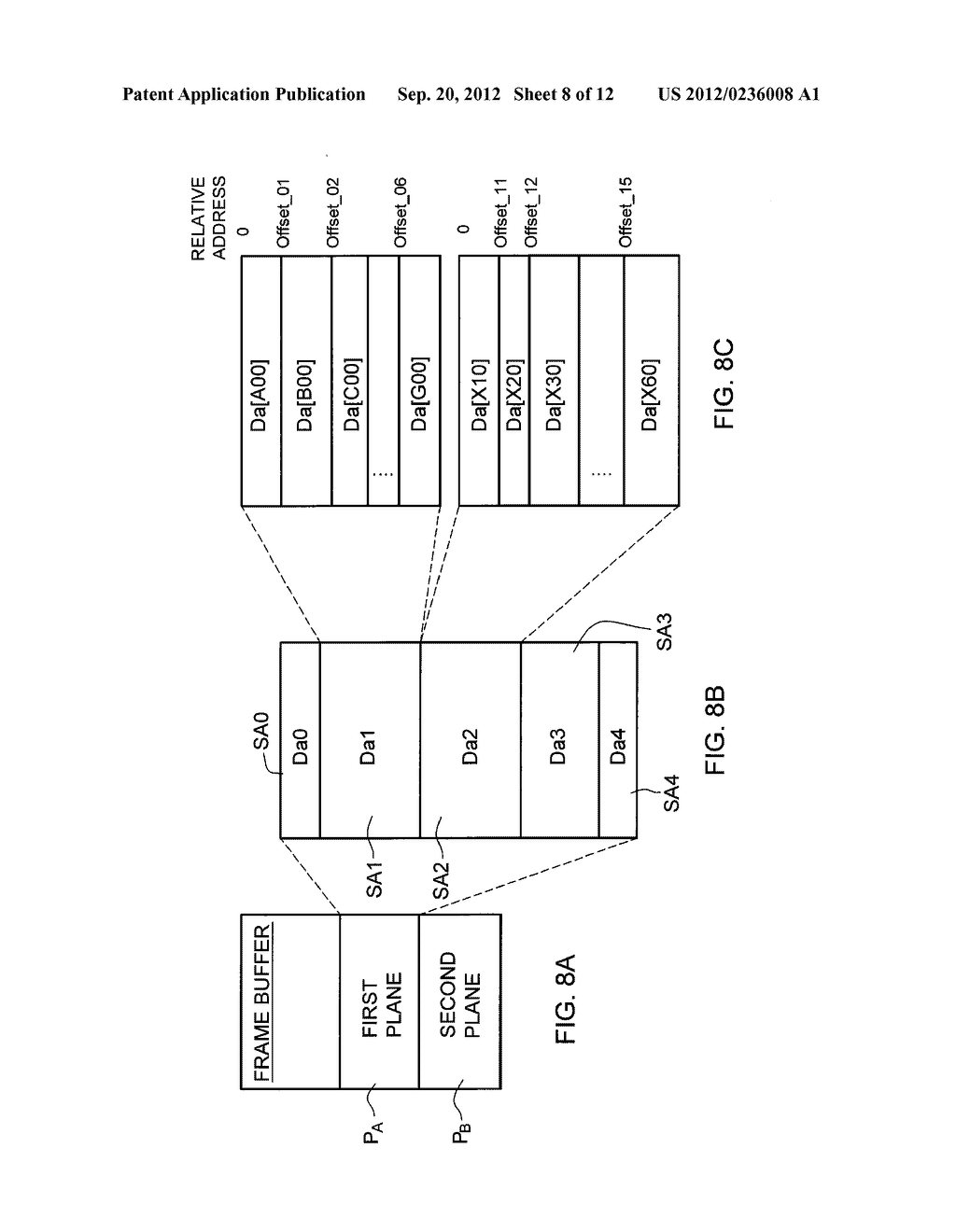 IMAGE GENERATING APPARATUS AND IMAGE GENERATING METHOD - diagram, schematic, and image 09