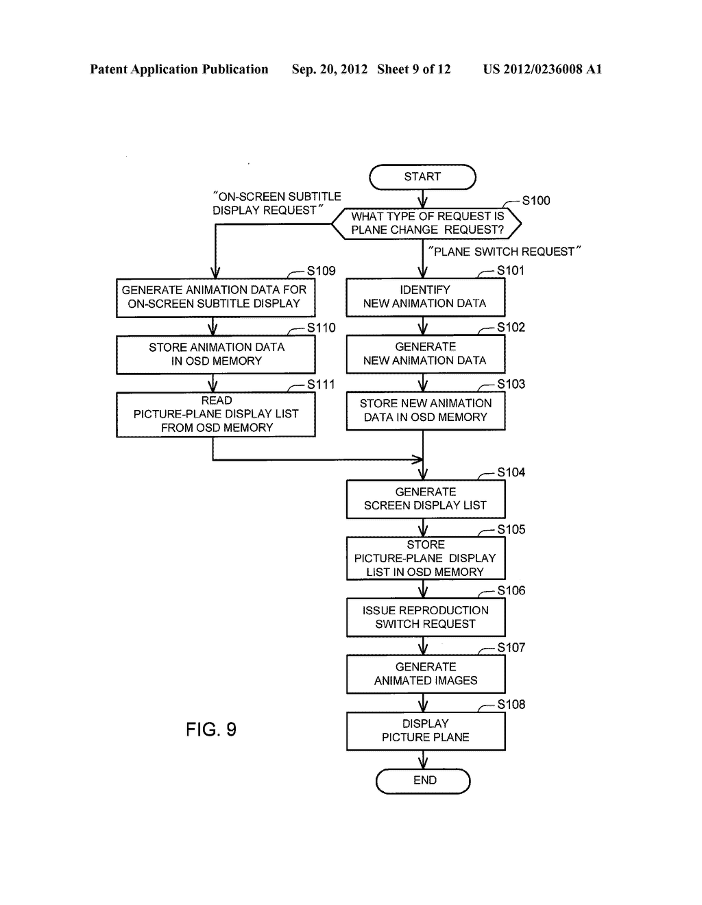 IMAGE GENERATING APPARATUS AND IMAGE GENERATING METHOD - diagram, schematic, and image 10