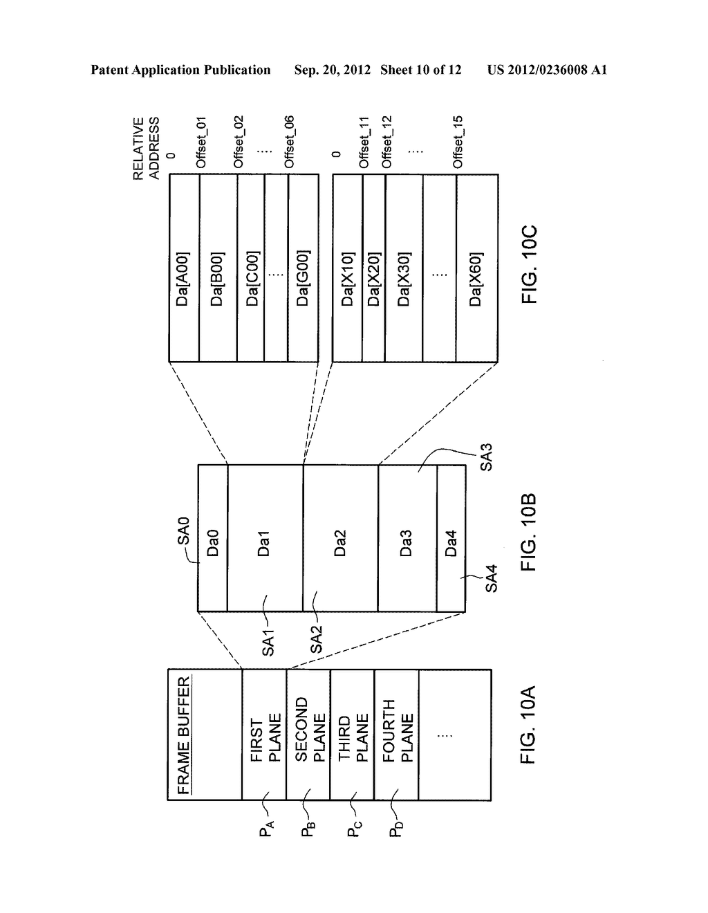 IMAGE GENERATING APPARATUS AND IMAGE GENERATING METHOD - diagram, schematic, and image 11