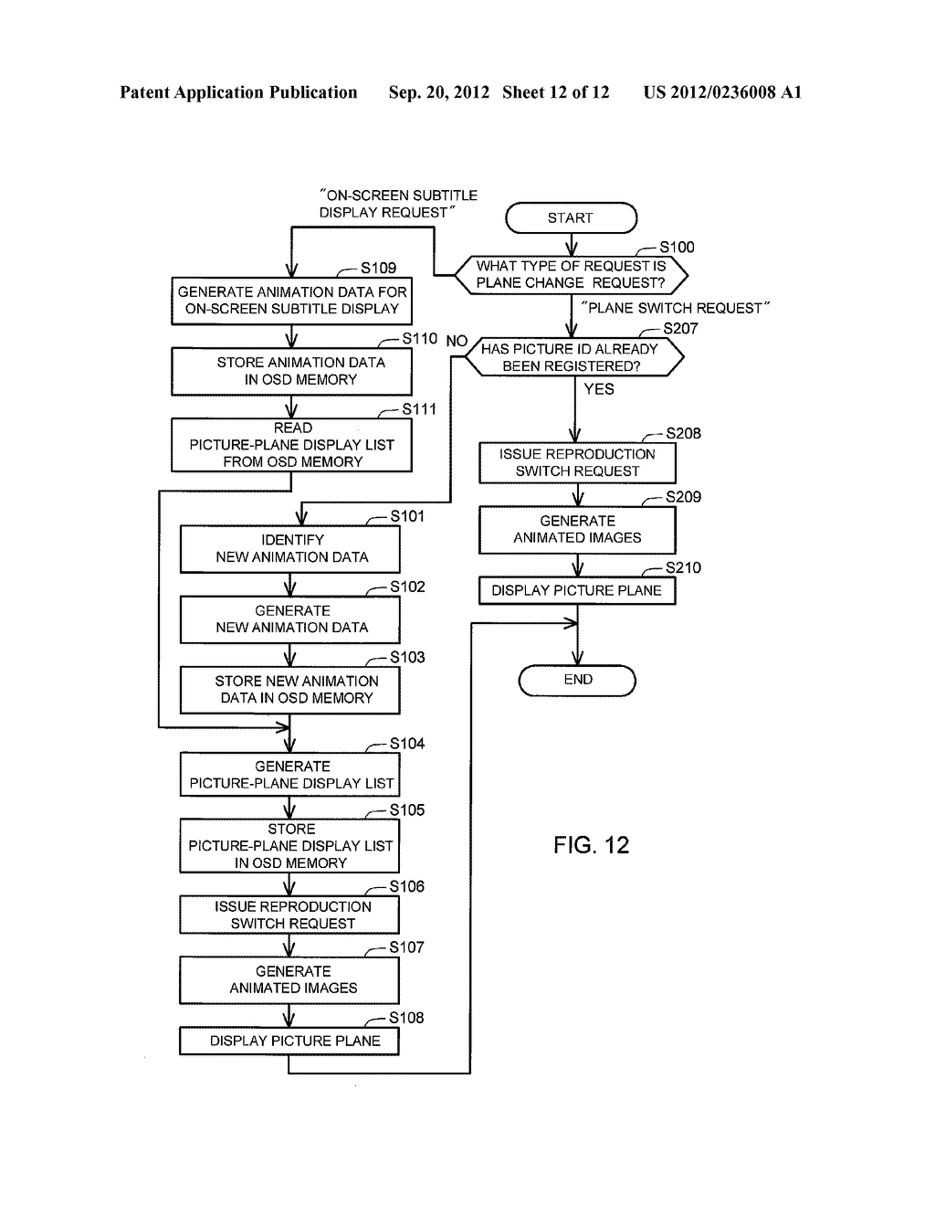 IMAGE GENERATING APPARATUS AND IMAGE GENERATING METHOD - diagram, schematic, and image 13
