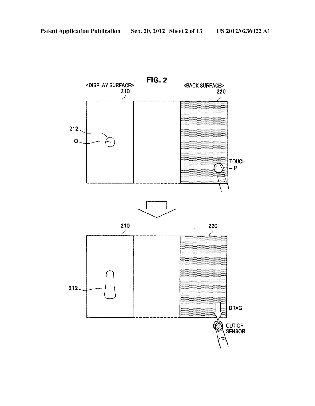 INFORMATION PROCESSING APPARATUS, INFORMATION PROCESSING METHOD, AND     COMPUTER-READABLE STORAGE MEDIUM - diagram, schematic, and image 03