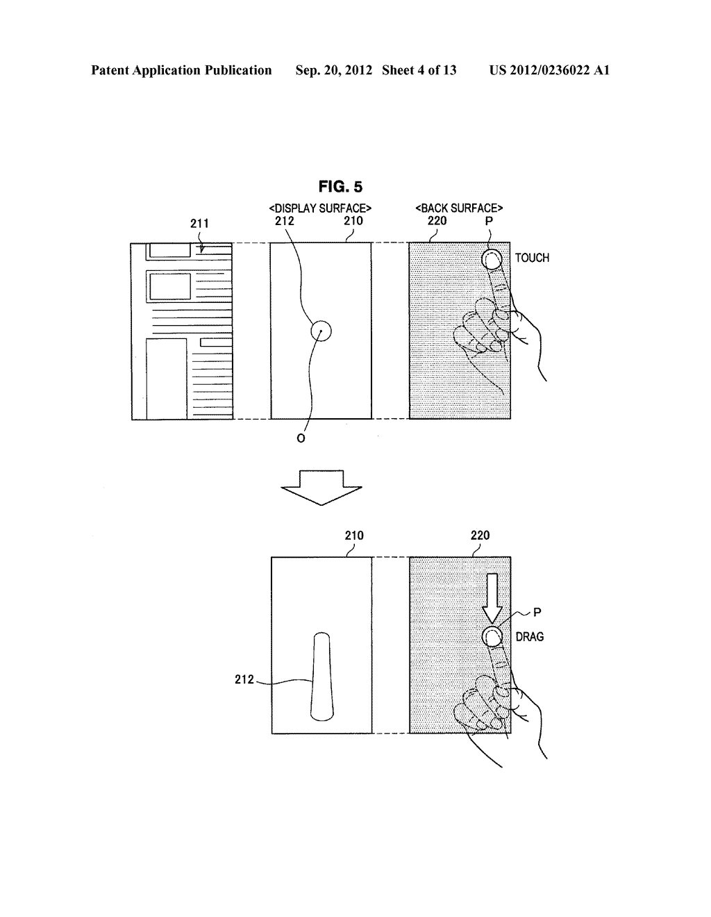 INFORMATION PROCESSING APPARATUS, INFORMATION PROCESSING METHOD, AND     COMPUTER-READABLE STORAGE MEDIUM - diagram, schematic, and image 05