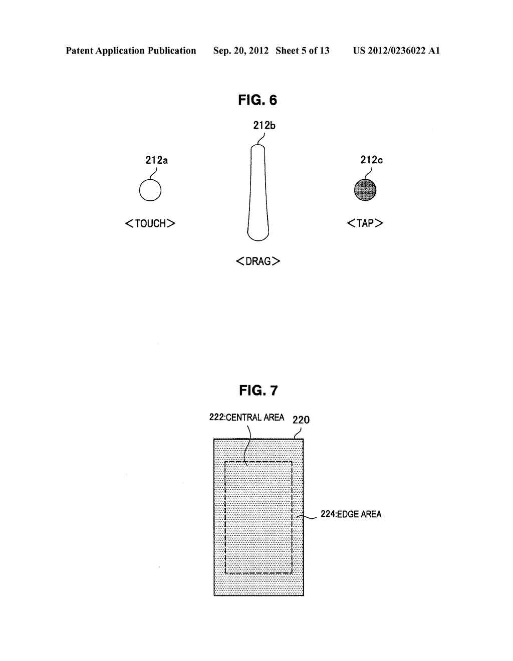 INFORMATION PROCESSING APPARATUS, INFORMATION PROCESSING METHOD, AND     COMPUTER-READABLE STORAGE MEDIUM - diagram, schematic, and image 06