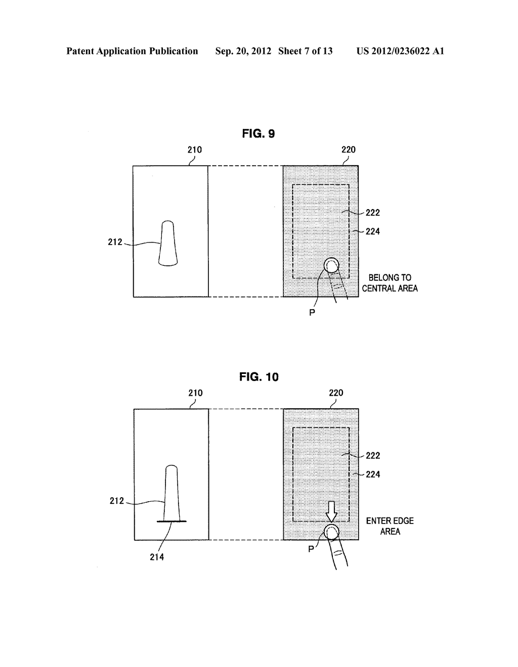 INFORMATION PROCESSING APPARATUS, INFORMATION PROCESSING METHOD, AND     COMPUTER-READABLE STORAGE MEDIUM - diagram, schematic, and image 08