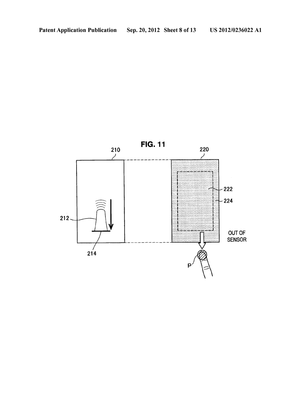 INFORMATION PROCESSING APPARATUS, INFORMATION PROCESSING METHOD, AND     COMPUTER-READABLE STORAGE MEDIUM - diagram, schematic, and image 09
