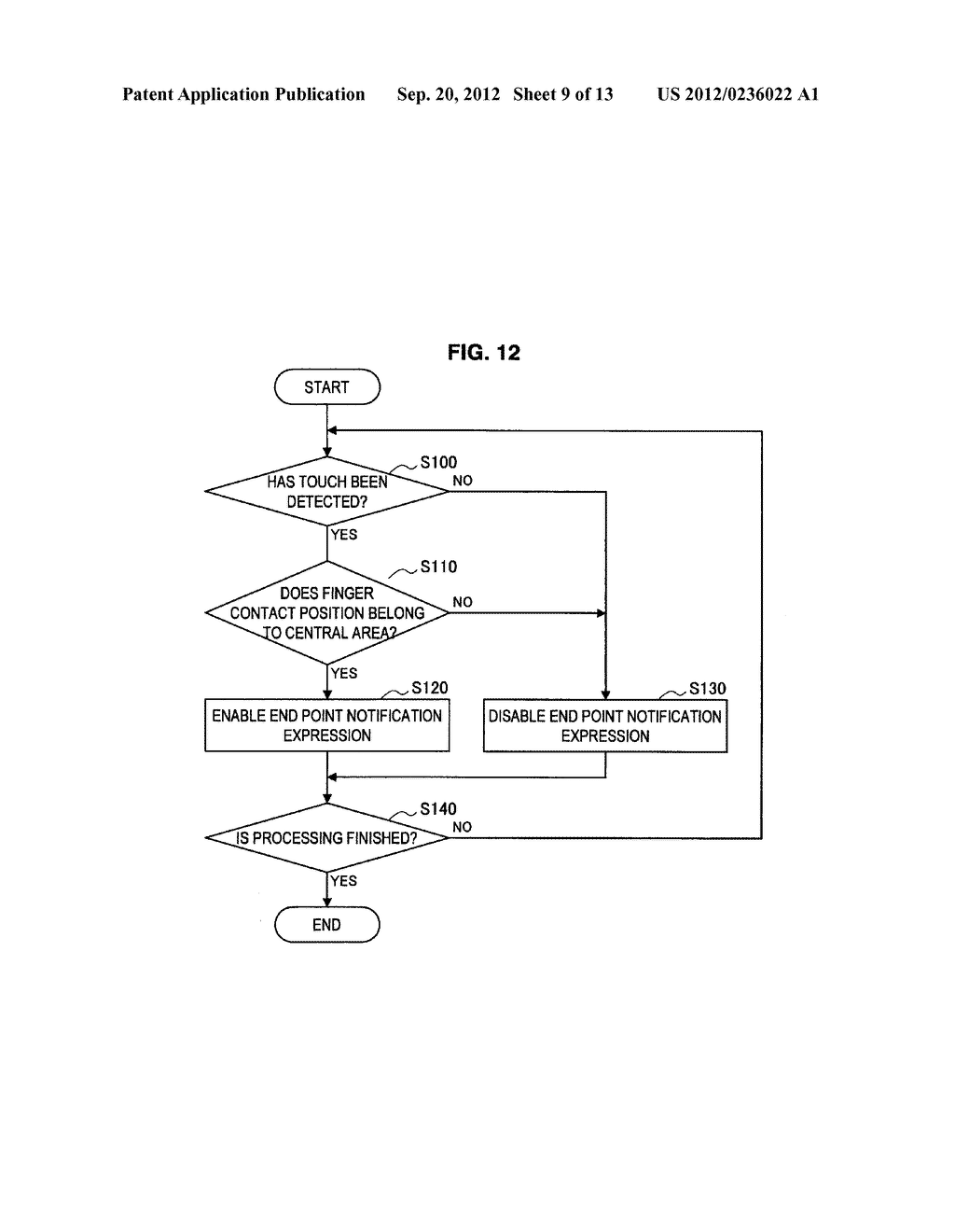 INFORMATION PROCESSING APPARATUS, INFORMATION PROCESSING METHOD, AND     COMPUTER-READABLE STORAGE MEDIUM - diagram, schematic, and image 10