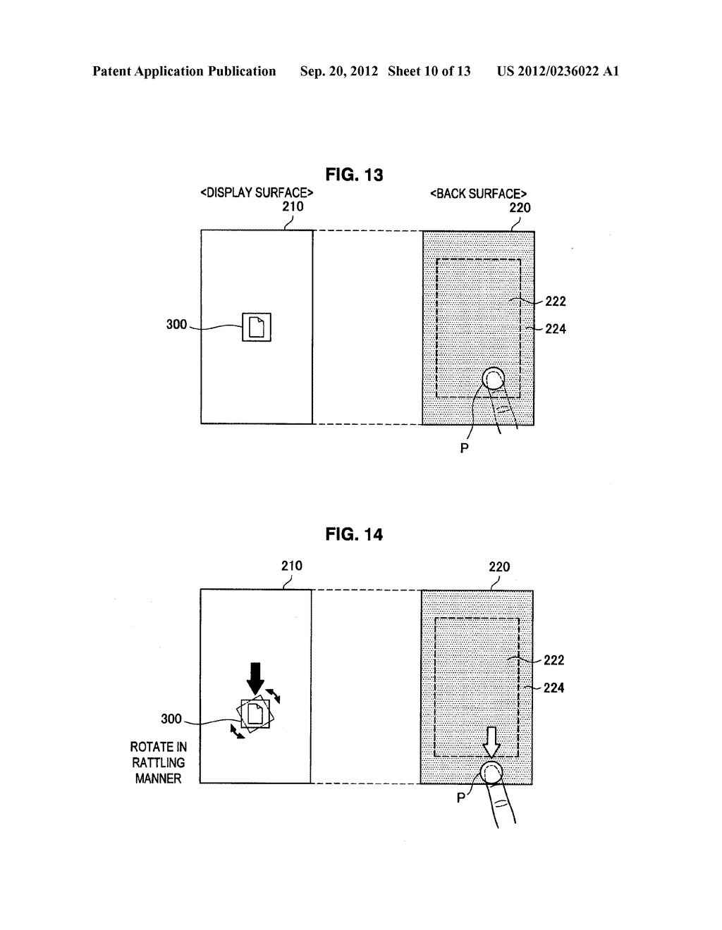 INFORMATION PROCESSING APPARATUS, INFORMATION PROCESSING METHOD, AND     COMPUTER-READABLE STORAGE MEDIUM - diagram, schematic, and image 11