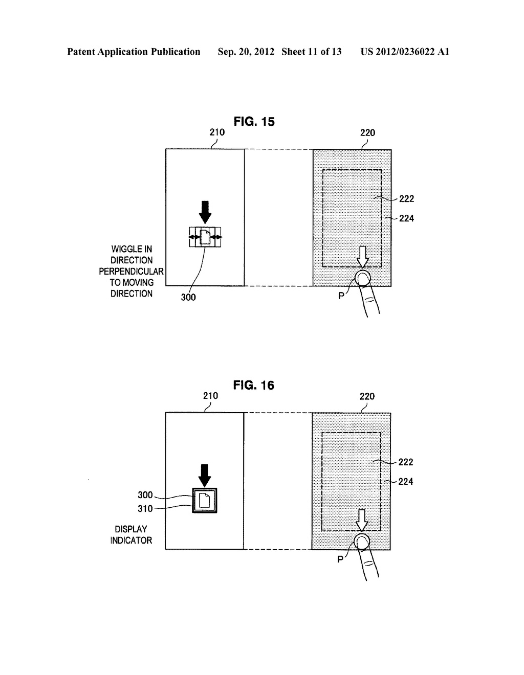 INFORMATION PROCESSING APPARATUS, INFORMATION PROCESSING METHOD, AND     COMPUTER-READABLE STORAGE MEDIUM - diagram, schematic, and image 12