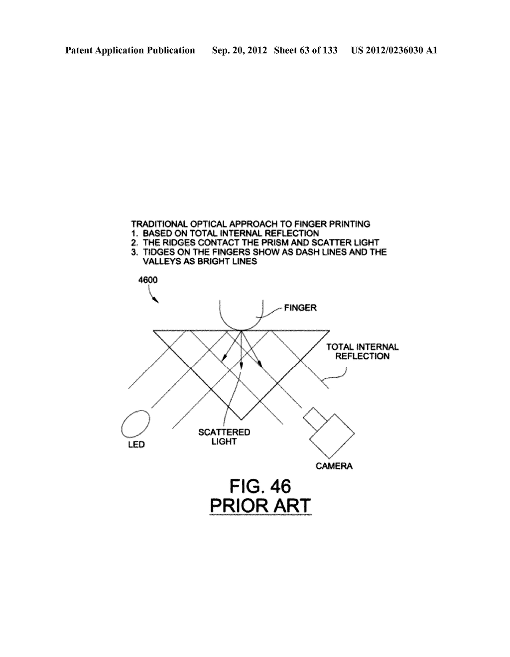 SEE-THROUGH NEAR-EYE DISPLAY GLASSES INCLUDING A MODULAR IMAGE SOURCE - diagram, schematic, and image 64