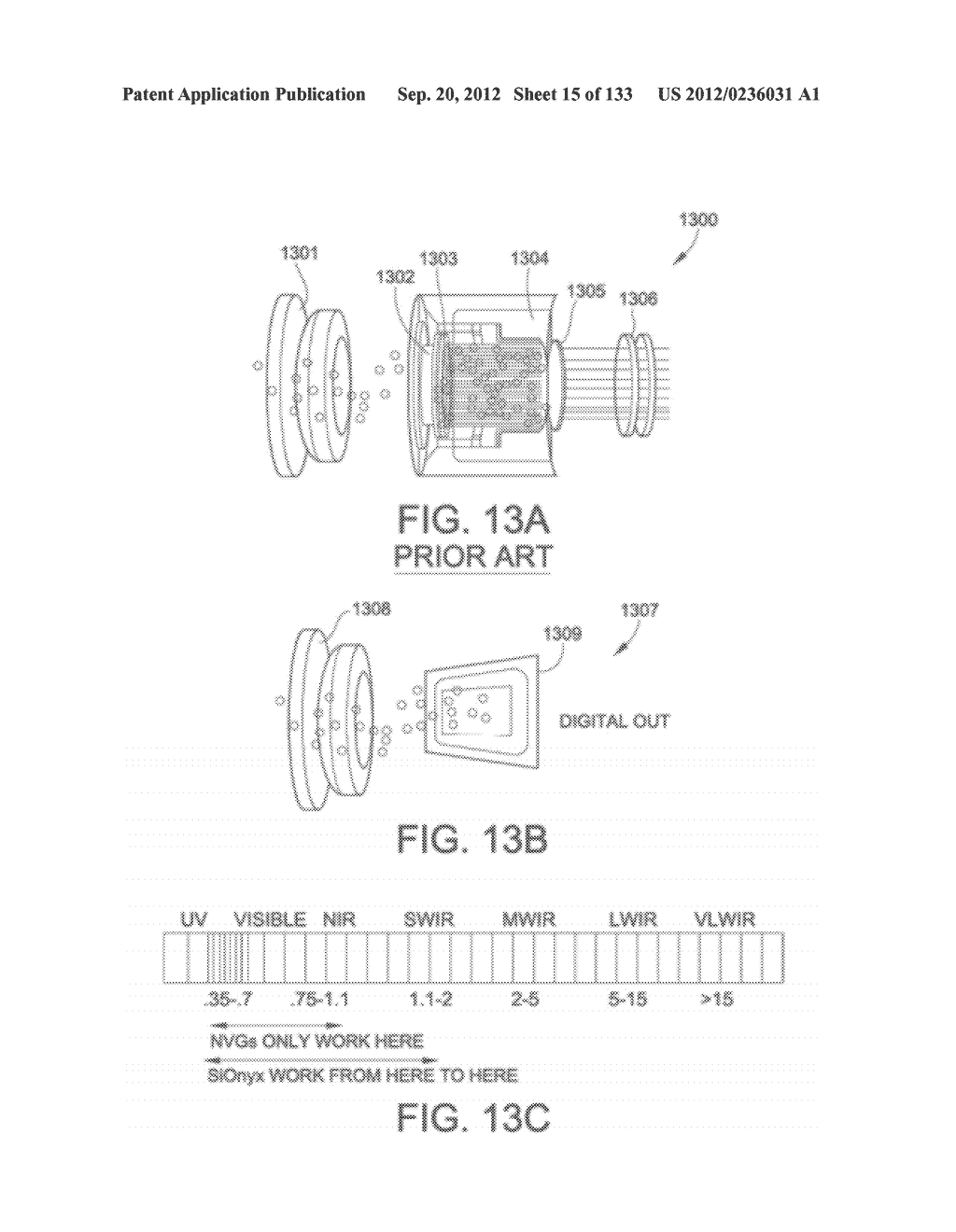 SYSTEM AND METHOD FOR DELIVERING CONTENT TO A GROUP OF SEE-THROUGH NEAR     EYE DISPLAY EYEPIECES - diagram, schematic, and image 16