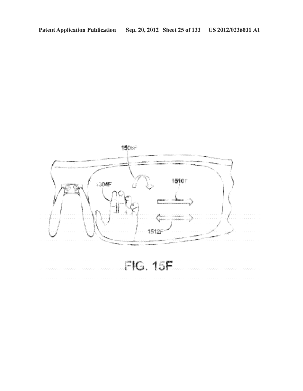 SYSTEM AND METHOD FOR DELIVERING CONTENT TO A GROUP OF SEE-THROUGH NEAR     EYE DISPLAY EYEPIECES - diagram, schematic, and image 26