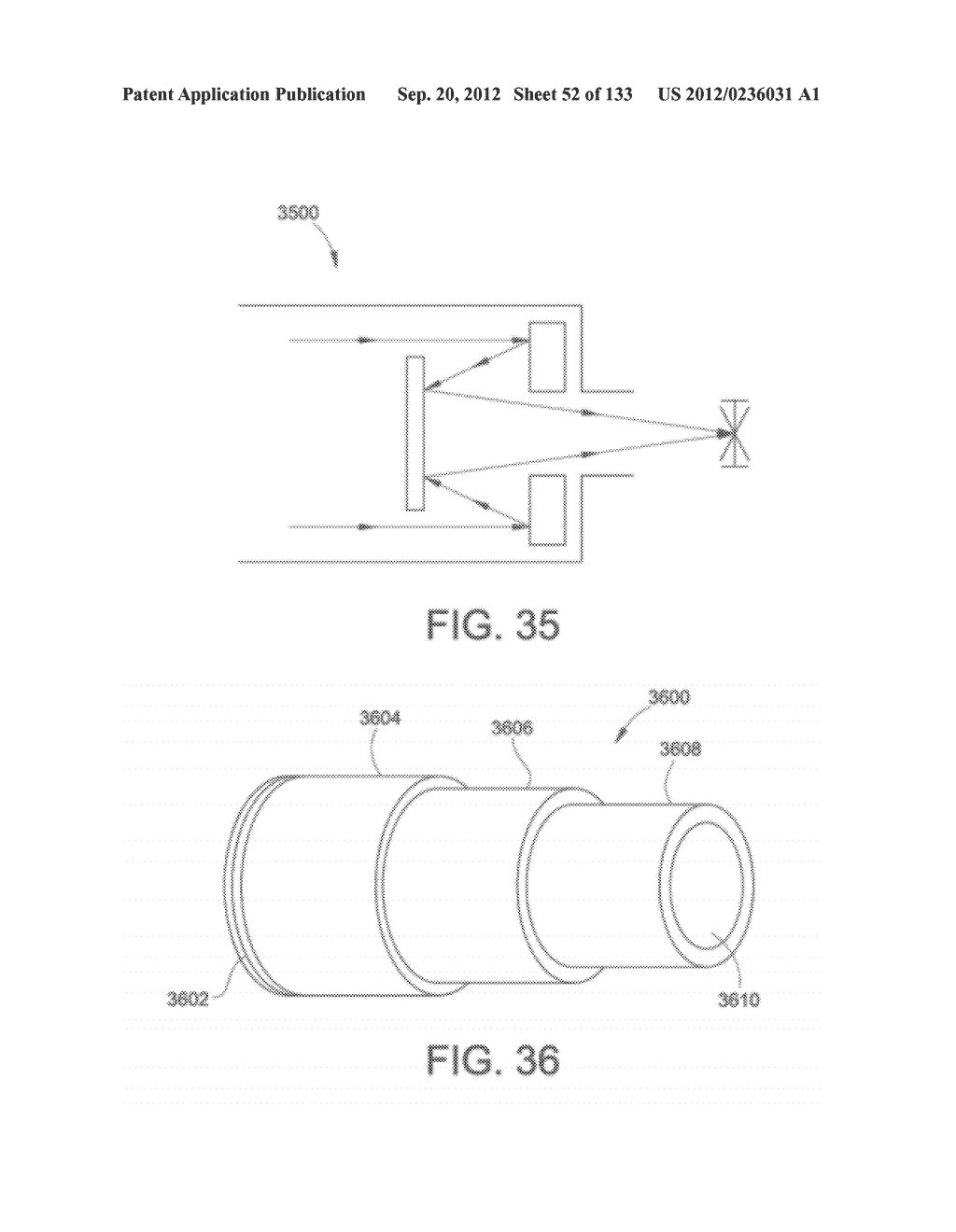 SYSTEM AND METHOD FOR DELIVERING CONTENT TO A GROUP OF SEE-THROUGH NEAR     EYE DISPLAY EYEPIECES - diagram, schematic, and image 53