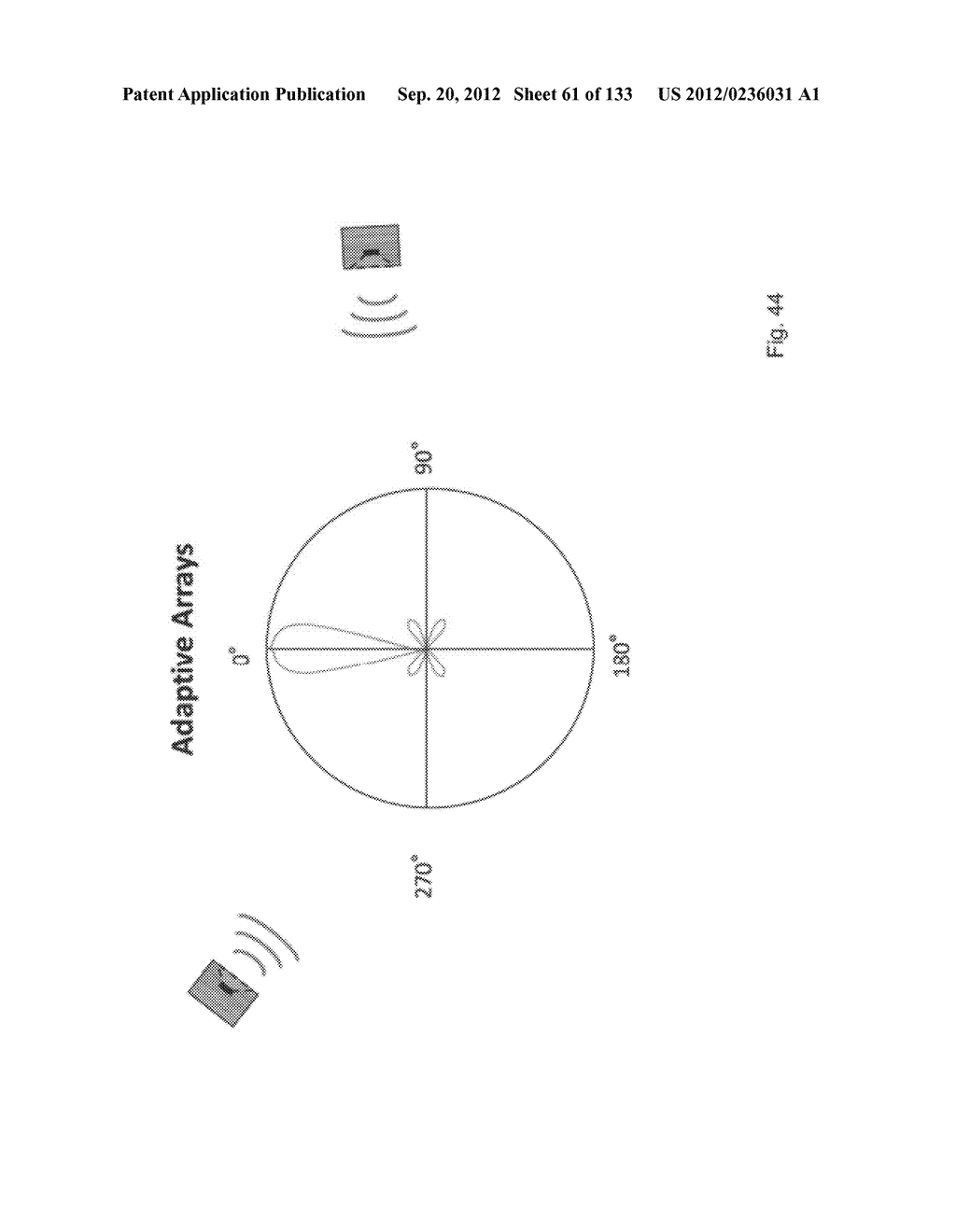 SYSTEM AND METHOD FOR DELIVERING CONTENT TO A GROUP OF SEE-THROUGH NEAR     EYE DISPLAY EYEPIECES - diagram, schematic, and image 62