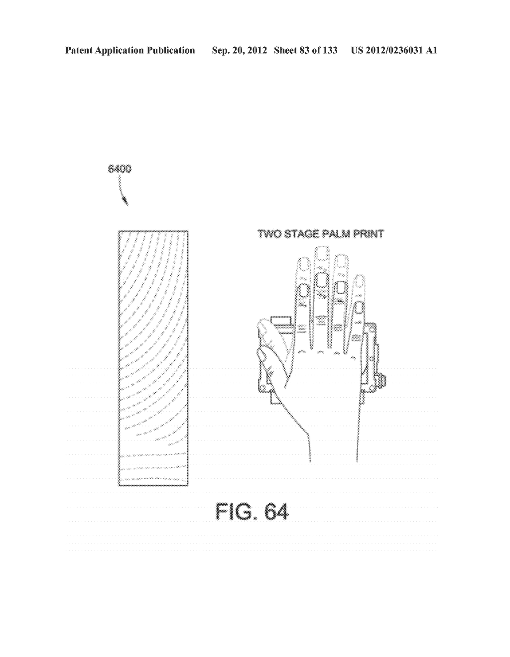 SYSTEM AND METHOD FOR DELIVERING CONTENT TO A GROUP OF SEE-THROUGH NEAR     EYE DISPLAY EYEPIECES - diagram, schematic, and image 84
