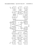 POWER CONTROL AND USER MULTIPLEXING FOR HETEROGENEOUS NETWORK COORDINATED     MULTIPOINT OPERATIONS diagram and image