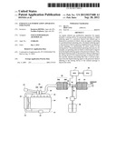 EXHAUST GAS PURIFICATION APPARATUS FOR ENGINE diagram and image
