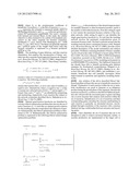MICROORGANISMS AND METHODS FOR THE BIOSYNTHESIS OF FUMARATE, MALATE, AND     ACRYLATE diagram and image