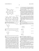 FORMULATIONS FOR THE PRODUCTION OF ELECTRONIC DEVICES diagram and image