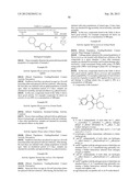 CHEMICAL COMPOUNDS AND THEIR USE AS PESTICIDES diagram and image