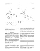 NOVEL CRYSTALLINE HETEROAROMATIC FLUOROGLYCOSIDE HYDRATES, PHARMACEUTICALS     COMPRISING THESE COMPOUNDS AND THEIR USE diagram and image