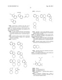 4,5,6,7-TETRAHYDROBENZO[B]THIOPHENE DERIVATIVES AND THEIR USE AS SIGMA     RECEPTOR LIGANDS diagram and image