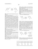 PHARMACEUTICAL FORMULATIONS OF SUBSTITUTED AZAINDOLEOXOACETIC PIPERAZINE     DERIVATIVES WITH PROTEASE INHIBITORS diagram and image