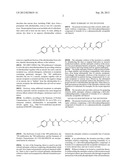 Antiseptic Solution of Di(4-Chloro-Phenyldiguanido) Compound and Process     Therefor diagram and image