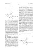 Processes and Intermediates for Preparing a Macrocyclic Protease Inhibitor     of HCV diagram and image