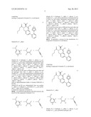 PROCESS FOR THE MANUFACTURE OF ORGANIC COMPOUNDS diagram and image