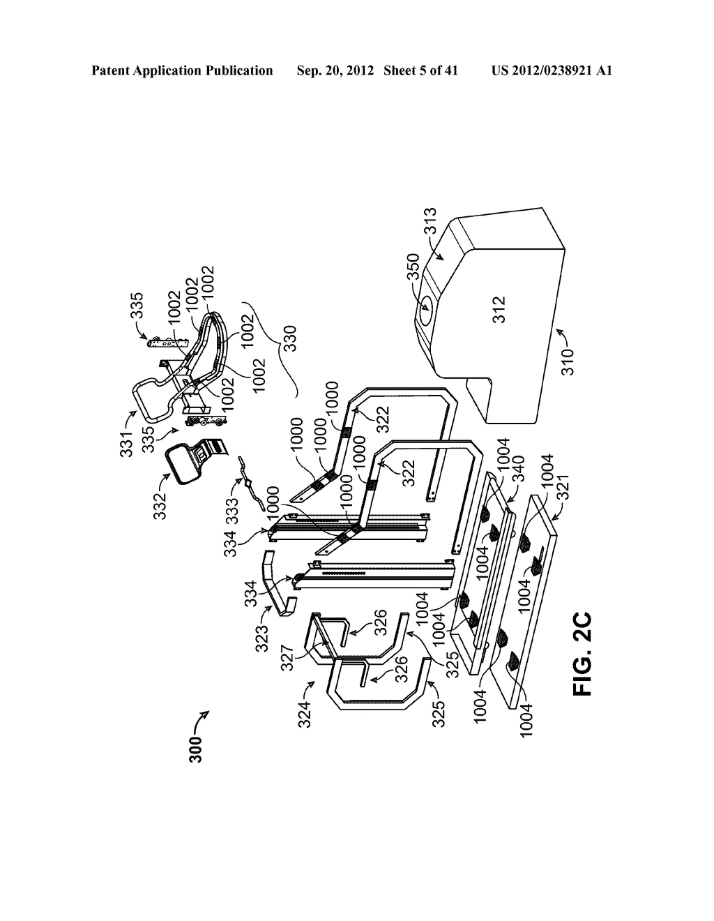 DIFFERENTIAL AIR PRESSURE SYSTEMS AND METHODS OF USING AND CALIBRATING     SUCH SYSTEMS FOR MOBILITY IMPAIRED USERS - diagram, schematic, and image 06