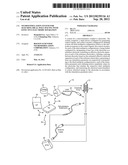 NEUROSTIMULATION SYSTEM FOR MATCHING IDEAL POLE SPACING WITH EFFECTIVE     ELECTRODE SEPARATION diagram and image