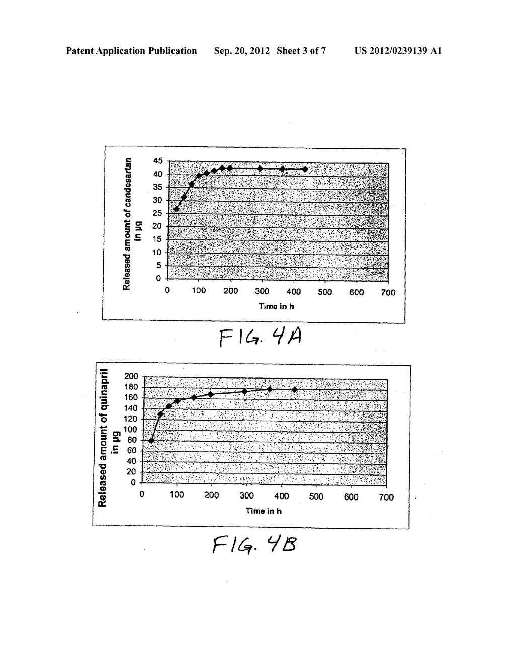 MEDICAL IMPLANTS CONTAINING FK506 (TACROLIMUS) METHODS OF MAKING AND     METHODS OF USE THEREOF - diagram, schematic, and image 04