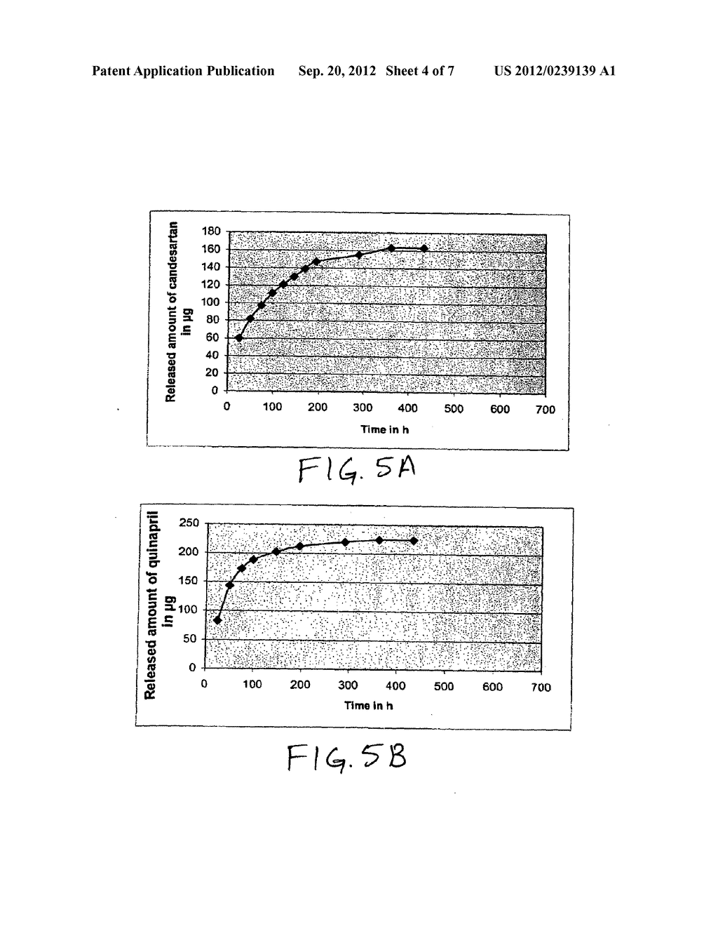 MEDICAL IMPLANTS CONTAINING FK506 (TACROLIMUS) METHODS OF MAKING AND     METHODS OF USE THEREOF - diagram, schematic, and image 05