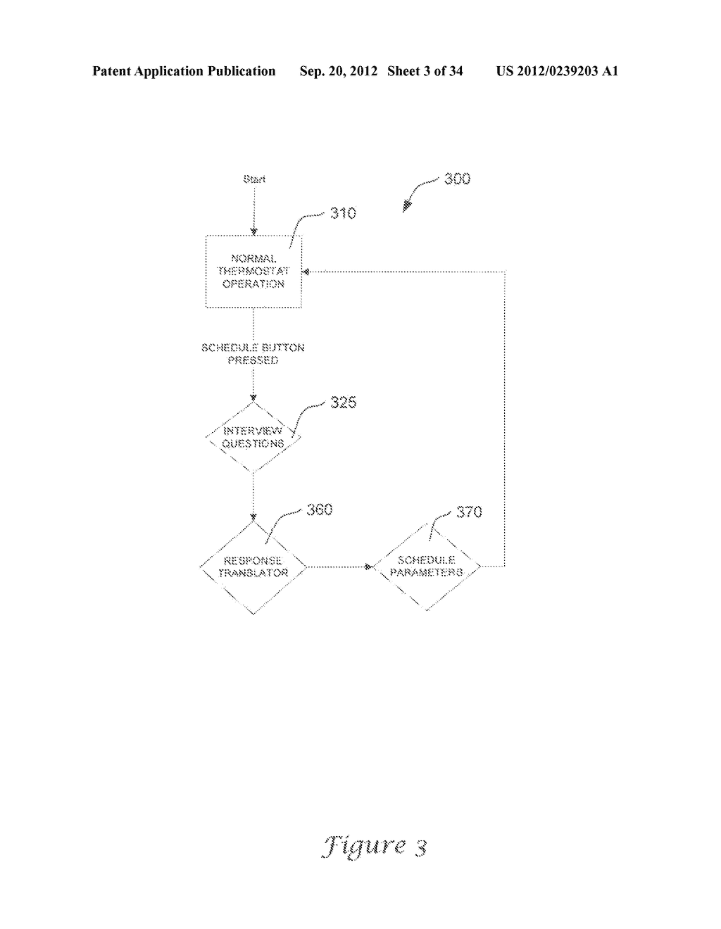 INTERVIEW PROGRAMMING FOR AN HVAC CONTROLLER - diagram, schematic, and image 04