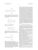 PARAMAGNETISM-BASED REMOTE TEMPERATURE MEASUREMENT METHOD FOR MAGNETIC     NANOPARTICLE diagram and image